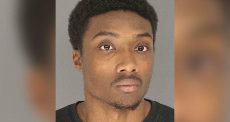 Atrapó al asesino de su hermana con perfil falso en sitio de citas