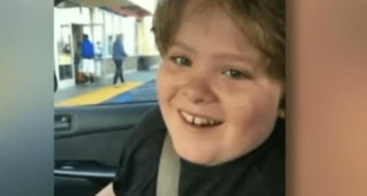 Tres mujeres son acusadas de la muerte de niño con autismo en escuela