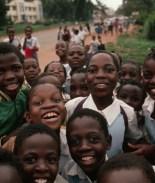 Expertos de Harvard confirman que los impuntuales son los más felices