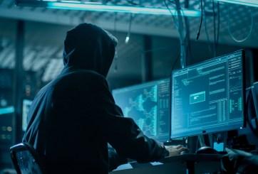 Agencias de gobierno de EE.UU. víctimas de masivo ataque cibernético