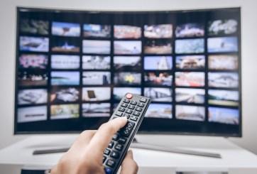 FBI: Tu televisión inteligente podría estar espiando todo lo que haces