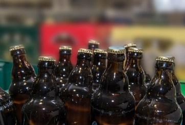 Utah tiró miles de galones de cerveza tras cambio de ley de consumo