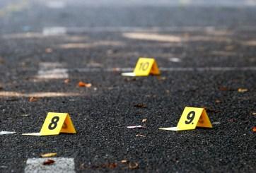 Emboscada en la grabación de un video musical dejó 2 muertos en Texas
