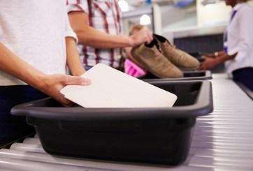 TSA relajó medidas de seguridad que hacen inseguros a los aeropuertos