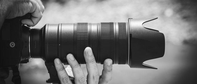 Joven millonario ofrece $55 mil a fotógrafo que lo retrate por el mundo