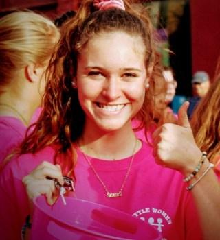 Adolescente de Florida muere después de contraer extraña enfermedad