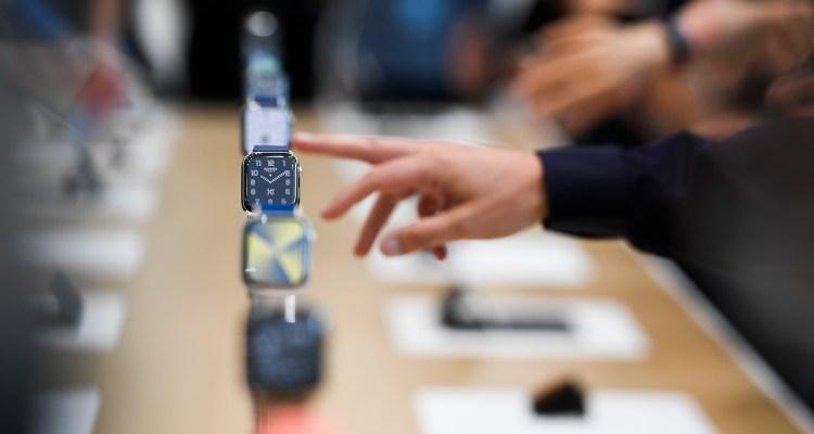 VIDEO: Relojes inteligentes: ¿deberías comprar uno?