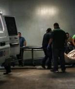 Al menos 16 reos muertos en motín cárcel de máxima seguridad en Honduras