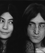 A 39 años del asesinato de John Lennon, Yoko Ono advierte sobre armas