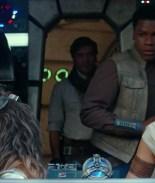 Rise of Skywalker cerrará un año increíblemente taquillero para Disney