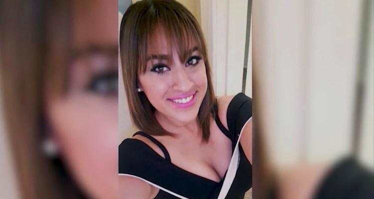 Unen esfuerzos para localizar el cuerpo de Erika Gaytán