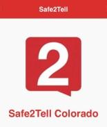 Aumenta el uso del programa «Safe2Tell» por estudiantes de Colorado