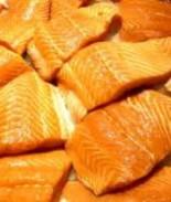 Advierten por pescado que podría aumentar el riesgo de contraer COVID