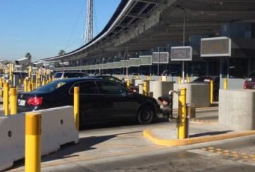 CBP anuncia nueva extensión de cierres por COVID-19