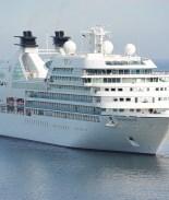 Reportes de abuso en cruceros de EE.UU. aumentan 67% en un año