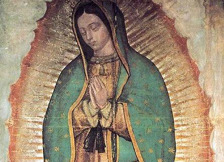 Día de la Virgen de Guadalupe se convierte en amenaza ante el COVID en Tijuana