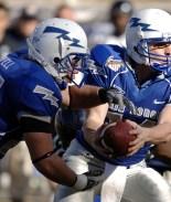 Adolescente hace popular petición para cambiar el Super Bowl al sábado