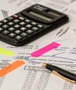 Inmigrantes recibirán 2 alivios tributarios al declarar impuestos en CA