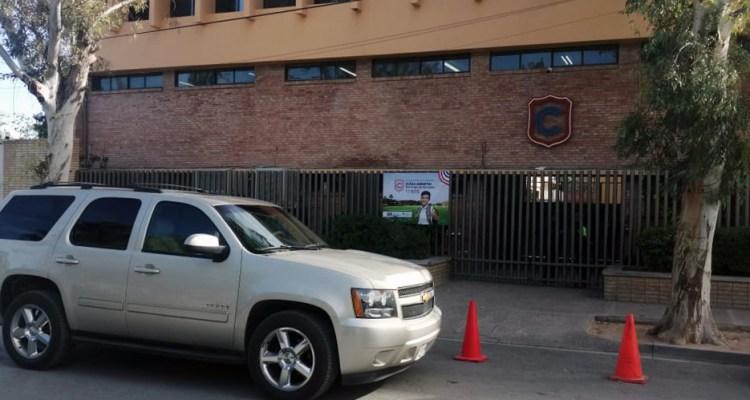 Revelan autopsias de alumno de 11 años y de maestra a la que mató