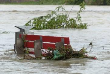Inundaciones dejan muertos, desaparecidos y destrucción en Bolivia