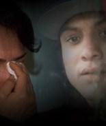 Madre hispana acusa a la policía de asesinar a su hijo por racismo