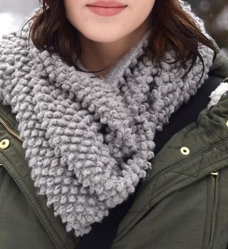 Algo por el estilo: El abrigo, una pieza clave para este invierno