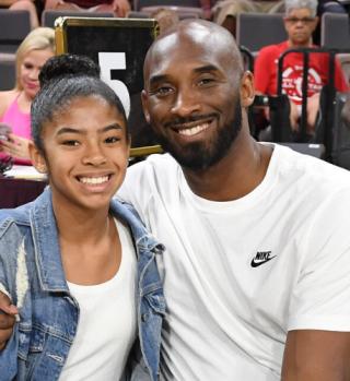Resumen 2020: La trágica muerte de Kobe Bryant y su hija Gianna