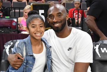 Policía regaña a TMZ por revelar muerte de Kobe Bryant antes que ellos