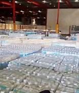 Hallazgo de suministros para desastre sin usar enfurece a Puerto Rico