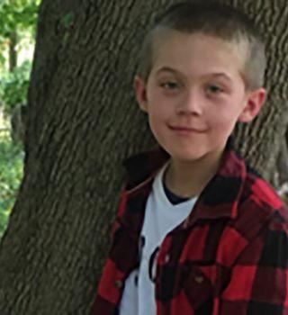 Encuentran sin vida a niño de 11 años desaparecido en California