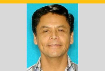 Declaran culpable a Zamora Quezada por fraude a la atención médica