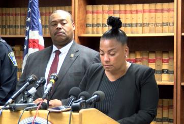 Revelan nuevos detalles del tiroteo en el Hospital Brigham and Women's