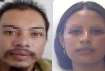 Secuestro de Fátima no fue por dinero, sospechan venganza