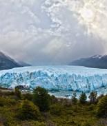 Temperatura en la Antártida se elevó a preocupantes niveles históricos