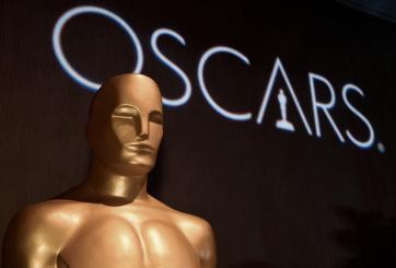 Coronavirus obliga a reprogramar los Óscar por primera vez en 40 años
