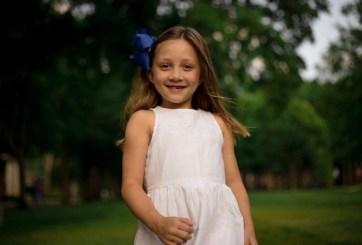 Pequeña de 7 años murió durante cirugía para extraer las amígdalas