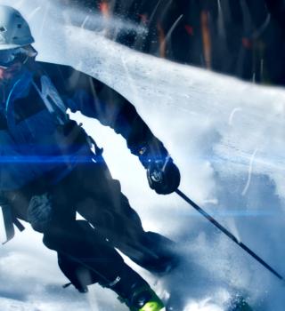 Temporada de esquí en Colorado, fechas y normativas de COVID-19