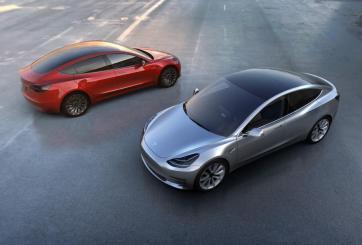 Cuáles son los mejores autos para comprar nuevos y usados