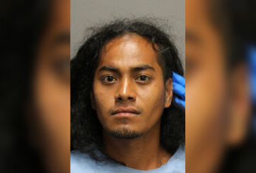 Recibirá cadena perpetua por matar a pequeño de 4 años a puñaladas