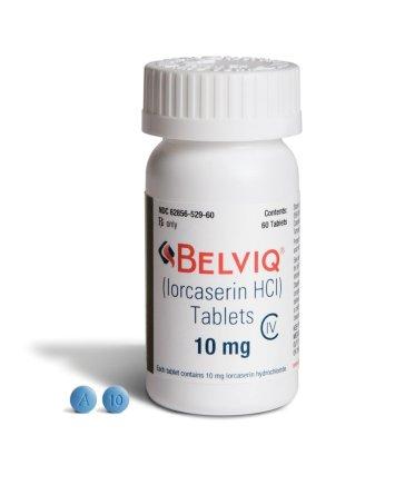 Consumir estas píldoras para perder peso puede causar cáncer, advierten