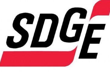 SDGE pospone interrupciones en respuesta a la pandemia COVID-19