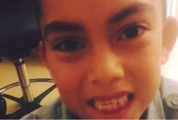 Menor hispano se quita la vida tras sufrir caso de bullying