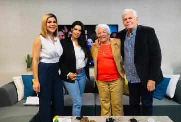 Programa Especial: La Caravana de Guaidó