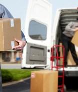 Los servicios de correo seguirán repartiendo a pesar del coronavirus