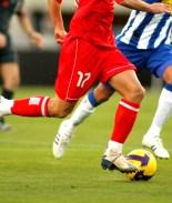 La Copa América y Eurocopa aplazadas hasta el 2021 por el Coronavirus