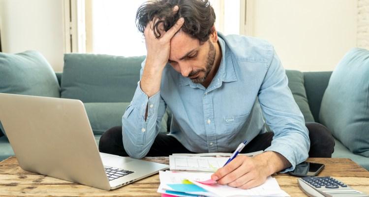 Compañías que perdonarán tus deudas durante la crisis por Coronavirus