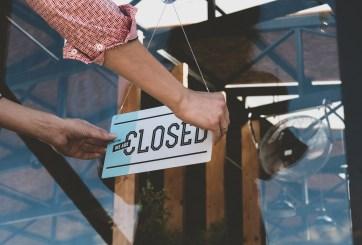 Restaurantes temen el fracaso a medida que aumentan las restricciones