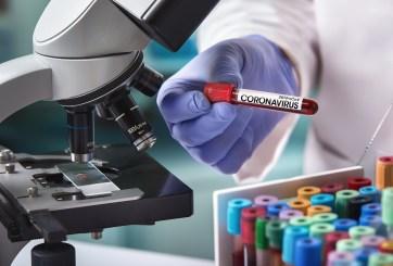 Empleado de noticias NBC muere tras dar positivo por coronavirus
