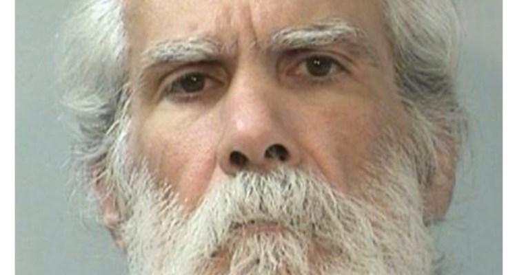 Declaran culpable a hombre por asesinato de menor de Seaside en 1998
