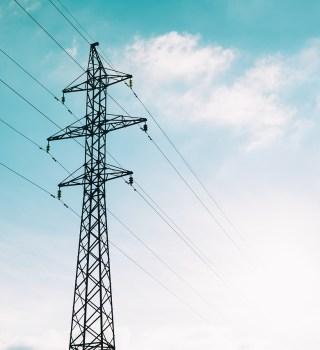 Emiten Alerta Flex en California para ahorrar energía ante altas temperaturas